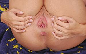 Junge Muschis auf versaute Porno Bilder