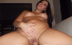 http://www.xxx-porno-video.com